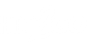 hot2go logo